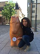 LVT 2015 in Radolfzell_21