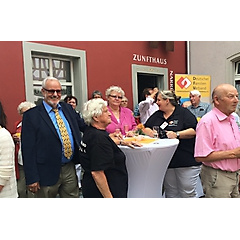 LVT 2015 in Radolfzell_6