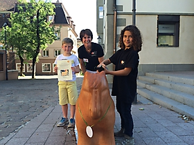 LVT 2015 in Radolfzell_25
